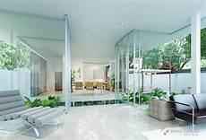 moderne luxusvilla innen modern villa interior designed by swiss bureau interior