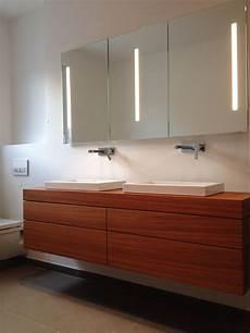 Spiegelschrank Mit Schubladen - waschtischunterschrank mit schubladen und spiegelschrank