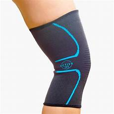 knee sleeve compression knee sleeve active 365
