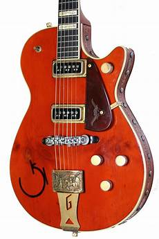 buy and sell guitars 1955 gretsch 6130 roundup shop or sell vintage guitars at black book guitars