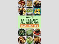 42 Healthy 30 Minute Dinner Ideas   Healthy meal prep