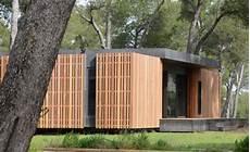 Brikawood In Deutschland Kaufen - casa lego locuinta moderna care poate fi asamblata in 1
