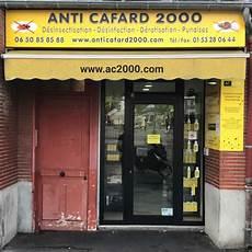 produit de désinsectisation magasin insecticide boutique produits insecticides