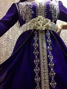 boutique caftan moderne tenue marocaine pour mariage