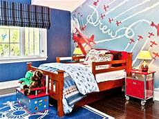 Bedroom Ideas For Boys A Room by Choosing A Kid S Room Theme Hgtv