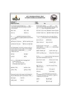 high school level worksheets 18699 3rd grade worksheets