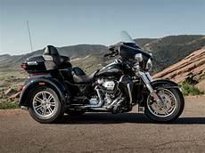 2019 Trike Motorcycles Harley Davidson Ireland