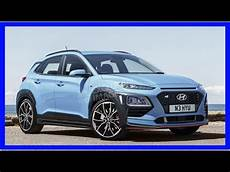 new hyundai kona n performance suv in line for 247bhp by j
