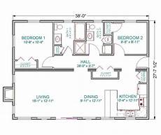 1100 square feet house plans 15 house plans 1100 sq ft that celebrate your search