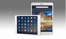 Die Besten Android Tablets Bis 200 So Urteilen