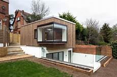kit extension maison agrandissement maison en kit evtod incroyable 0 extensions nord bois 1010509 a1group co
