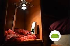 schlafzimmer stromlos schalten schaltbare steckdose smart socket air loxone shop