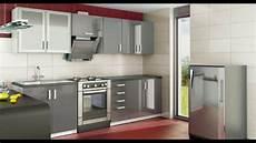 peindre meuble cuisine laqu 233