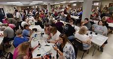 we re going to do it again mchenry vfw aims to improve