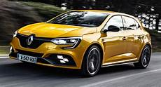 2019 Renault Megane Rs Trophy Priced From 163 31 810 Otr In