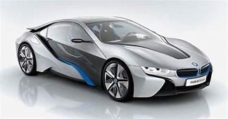2021 BMW I4 Price I Vision Dynamics Concept