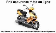 assurance moto prix t 233 l 233 charger constat amiable assurance moto