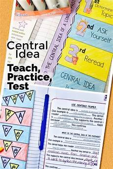 worksheets for toddlers 18182 pin on powerpoints ideas resources