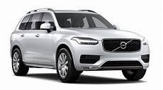Volvo Xc90 Momentum - 2016 my volvo xc90 t6 momentum for sale mccarrolls volvo