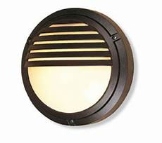sparks picture blog outdoor wall lights bulkheads spotlights etc pictures of exterior wall