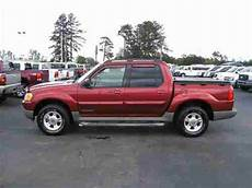 find used 2001 ford explorer sport trac xlt sport utility 4 door 4 0l in springs