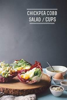 166 best modern salads images on cooking food