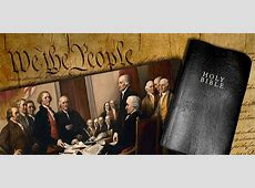 september 17 constitution day