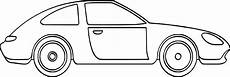 coloring pages of vehicles 16454 template details edding
