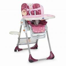 chicco chaise haute polly 2 en 1 mrs owl achat vente