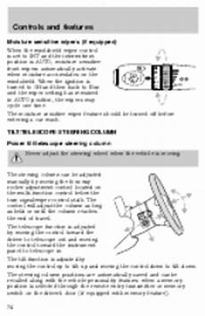 car repair manuals download 2003 lincoln ls windshield wipe control where is the fuse for windshield wipers on lincoln ls 2001 2001 lincoln ls support