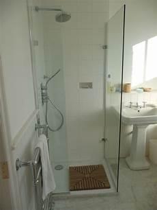shower ideas small bathrooms beautiful bathroom designs small bathroom beautiful