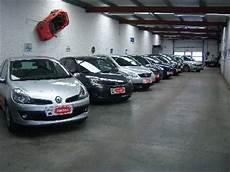 garage voiture occasion garage voiture occasion a liege jones