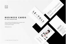 fashion business cards business card templates