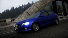 audi a3 2 0t need for speed wiki fandom powered by wikia