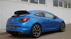 Opel Astra 2015 - 2014 opel astra j gtc opc hornet exclusive