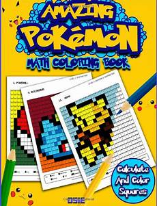 13 pokemon books for your pokeshelf discovergeek search engine for geek merchandise