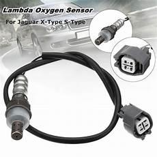 lambda oxygen sensor for jaguar x type s type xj xk 8 2 0