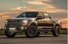 2017 2019 ford raptor f 150 up truck hennessey