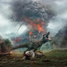 Malvorlagen Jurassic World Evolution Jurassic World Fallen Kingdom Japan Press And Updates