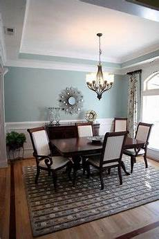 don gardner satchwell bing images home sweet home dining room dining room paint room