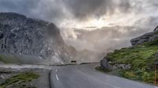 mit dem auto nach norwegen reisebericht mit vielen tipps