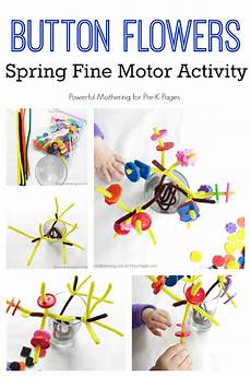 motor skill worksheets for nursery 20660 motor activity pre k pages