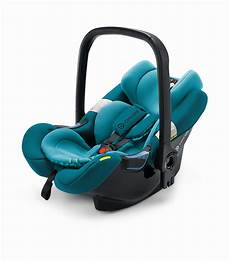 concord infant car seat air safe 2018 scuba green buy at