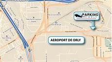 orly aeroport parking parking orly parkineo orly