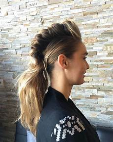 100 cute hairstyles for long hair 2018 trend alert