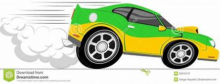 Racing Car Clipart  Free Download On ClipArtMag