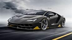 Forza Horizon 3 - forza horizon 3 car list map