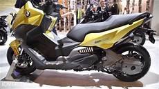 Bmw C 650 Sport - scooter bmw c 650 sport model 2018