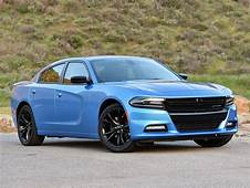 2016 Dodge Charger  Overview CarGurus