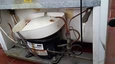 solucionado heladera gafa hgf 3680 no enfria abajo y no corta refrigeradores yoreparo